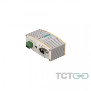 Преобразователь USB в RS-232/485